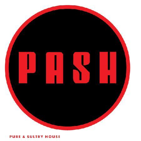 Pash Night Club
