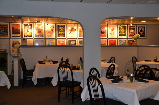 Fenicci's Restaurant