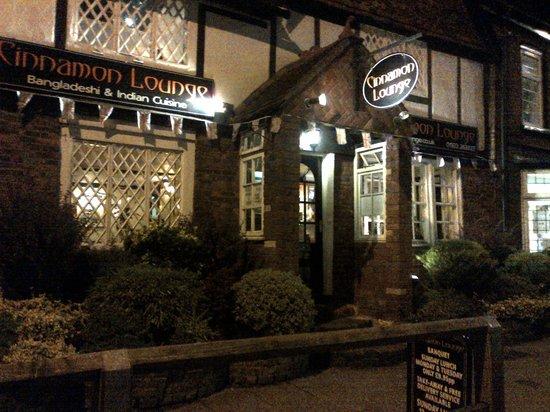 Hotels Near Kings Langley
