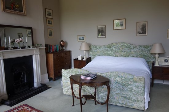 Ballyvolane House: Another Room