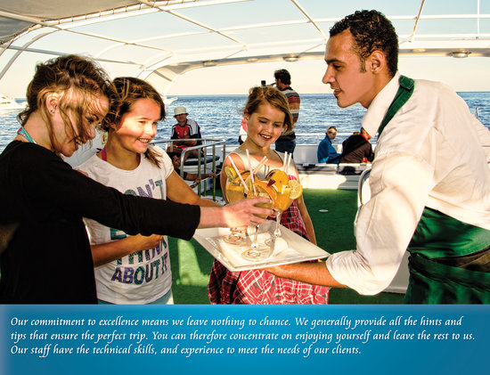 Vip cruise picture of egypt sunmarine sharm el sheikh tripadvisor egypt sunmarine vip cruise m4hsunfo