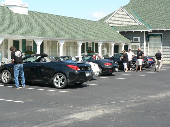 Chambre Picture Of School House Motel North Conway Tripadvisor