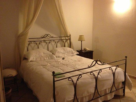 A Hotel  Mykonos: Camera vicino la piscina