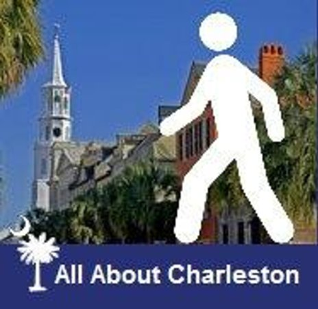 ‪All About Charleston‬