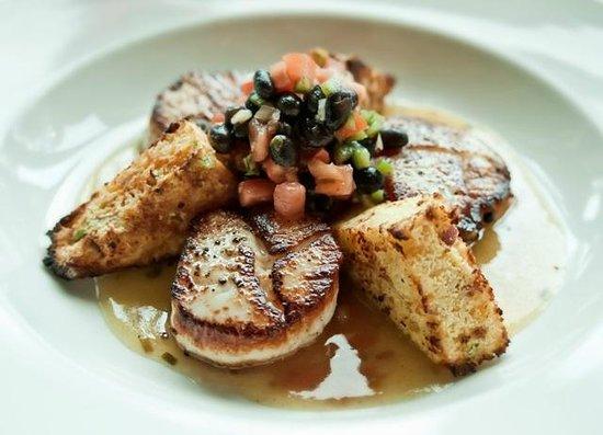 Southern Lights Bistro Greensboro Menu Prices Restaurant Reviews Tripadvisor