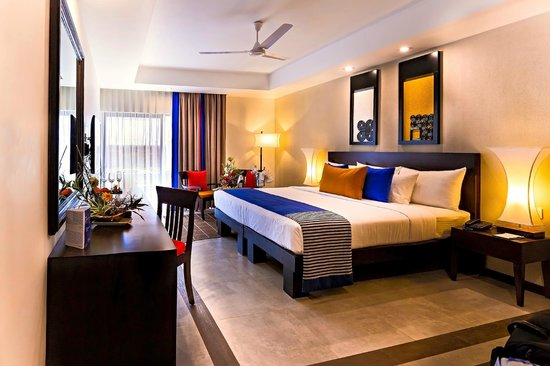 Club Hotel Dolphin : Refurbished Superior Room