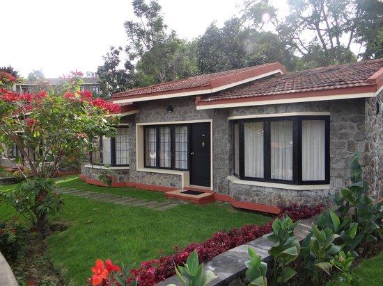 Cottage picture of hill country kodaikanal kodaikanal Tiny house hotel near me