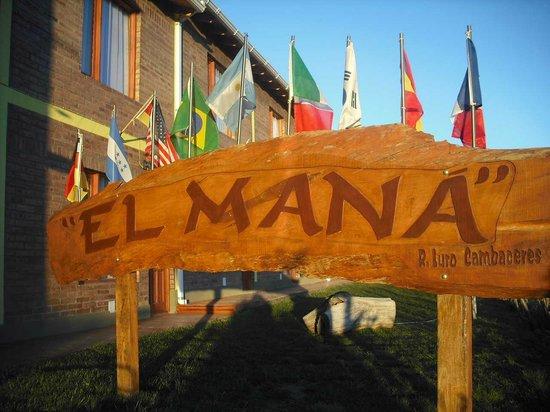 El Mana Rentals