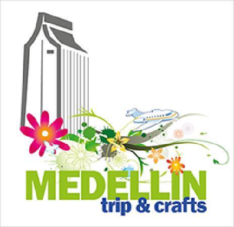 Medellin Trip & Crafts
