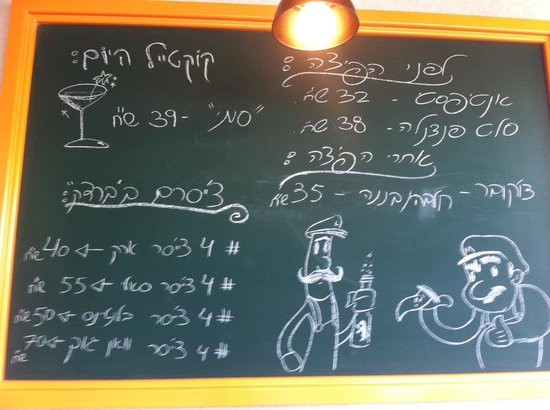 Bardak Board