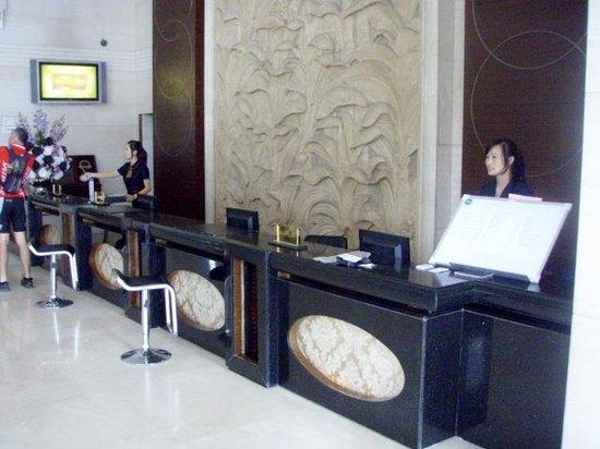 Shengxiao Hotel