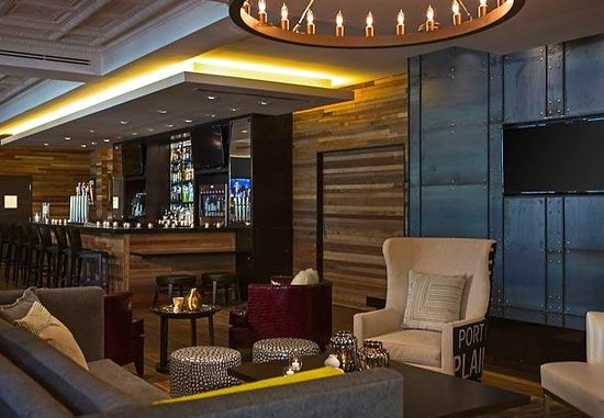 hive living room amp bar harrison restaurant reviews