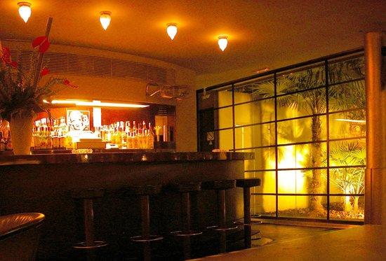 Cafe Dietrich