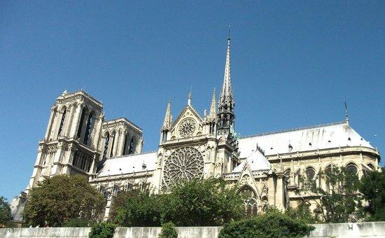 圣皮耶教堂