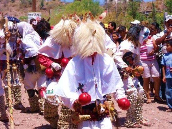 Los Mochis, Mexico: getlstd_property_photo