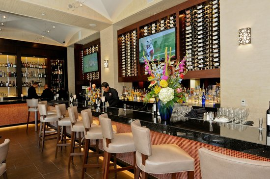ruths chris steakhouse case Ruth's chris steak house, in business 22 years, closes doors according to documents in the company's chapter 11 bankruptcy case.