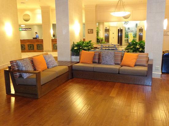 Best Western Lake Buena Vista Disney Springs Resort Area 65 1 2 5 Updated 2018 Prices Hotel Reviews Orlando Fl Tripadvisor