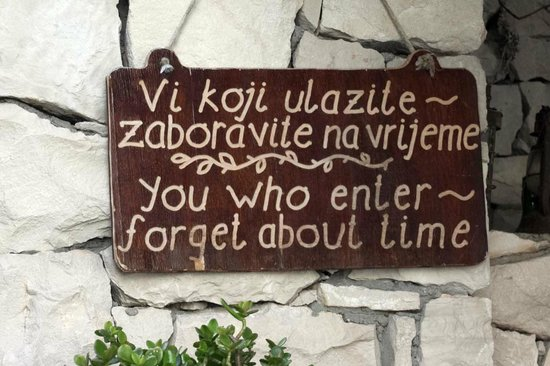 Karako : The Sign