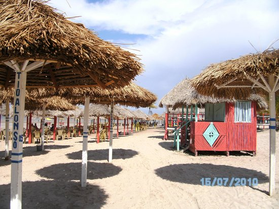 Ilha do Marajo, PA: Rústico e lindo!!!