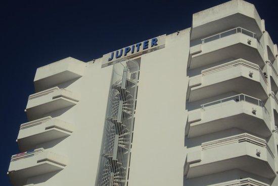 Club MAC Alcudia: hotel