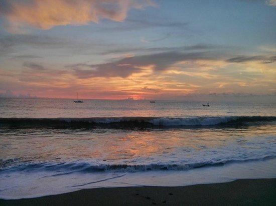Gigante Bay照片