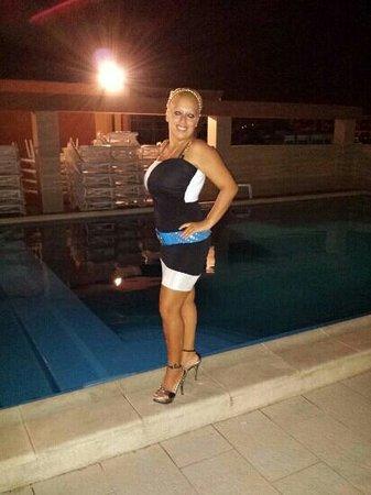 Alexandra Hotel Malta: hotel Alexandra