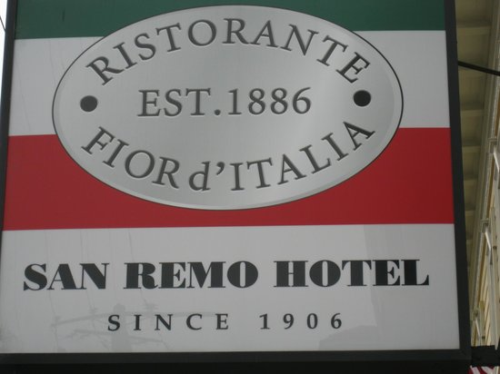 San Remo Hotel Updated 2017 Lodge Reviews Price