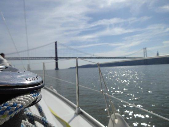 Palmayachts Boat Tours: Inspirador