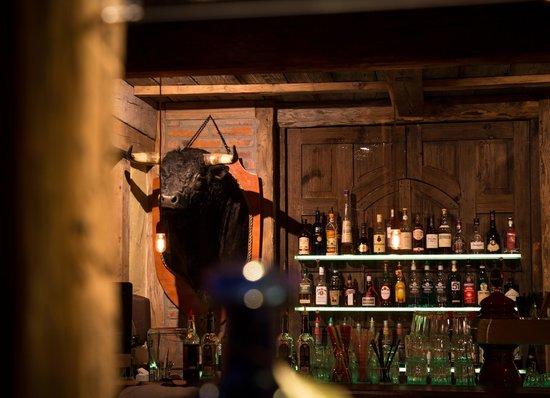 El Mosquito Bodega & Bar: Mojito, Daiquiris, Margaritas, Cervezas...