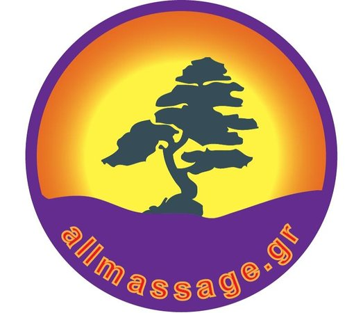 ‪All Massage‬
