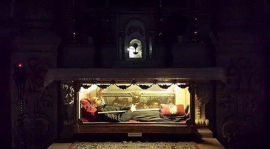 Gesuiti Chiesa del Gesu'