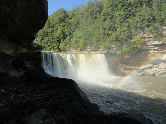 Best Western Somerset: Cumberland Falls