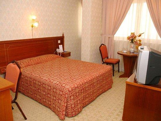 Photo of Rafee Hotel Dubai
