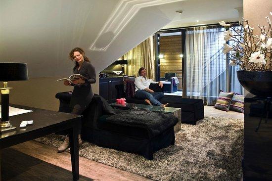 Hotel & Spa Savarin照片