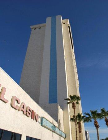 Edgewater Hotel & Casino : Edgewater casino & Hôtel