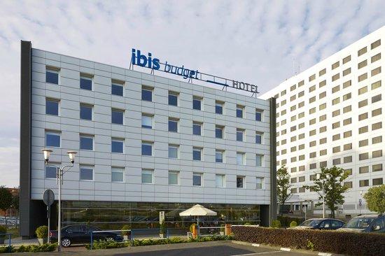 IBIS BUDGET KATOWICE CENTRUM - Updated 2019 Prices & Hotel