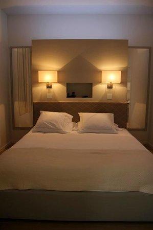 @Swiss Luxury Apartments, Geneva, Switzerland