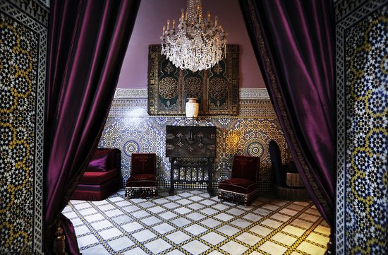 palais soleiman marrakech restaurant reviews phone. Black Bedroom Furniture Sets. Home Design Ideas