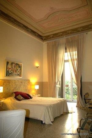 Belle Arti Resort: Belle Arti - Room 115