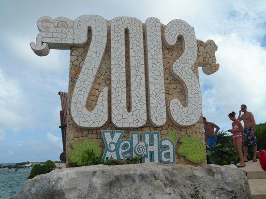 All Inclusive Hotels Near Xel Ha