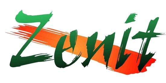 Zenit: logo