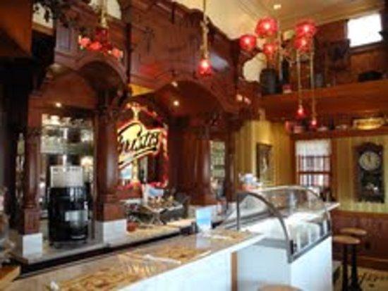 Christos Family Dining Plymouth Menu Prices Restaurant Reviews Tripadvisor