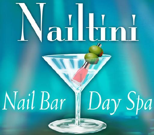Nailtini Day Spa: Nailtini Nail Bar and Day Spa