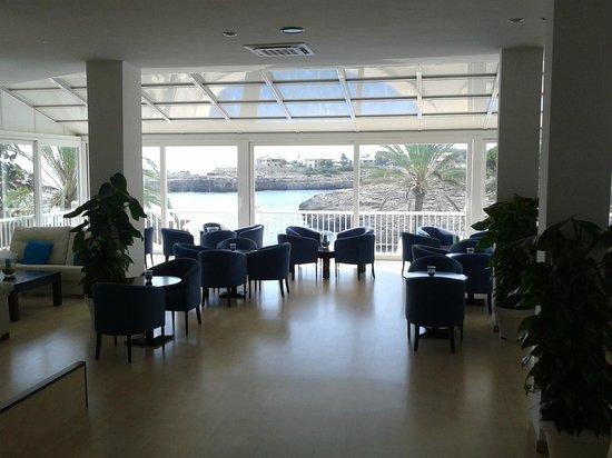 Pierre & Vacances Apartments Mallorca Portomar : clean