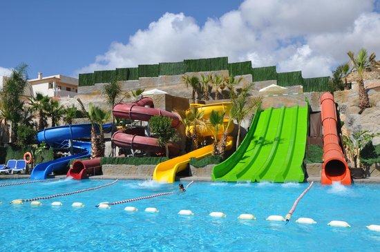Adultos picture of hotel los patos park benalmadena tripadvisor