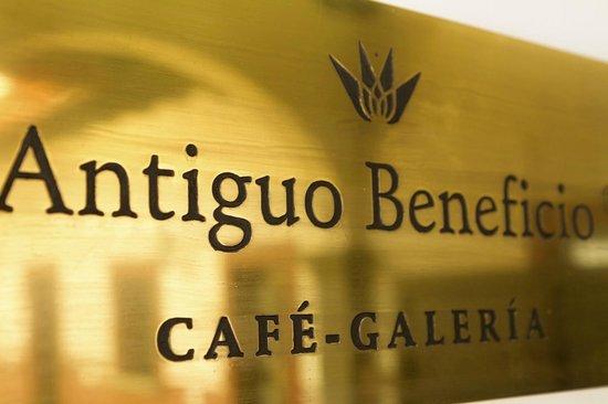皇家金堡咖啡廳德爾酒店