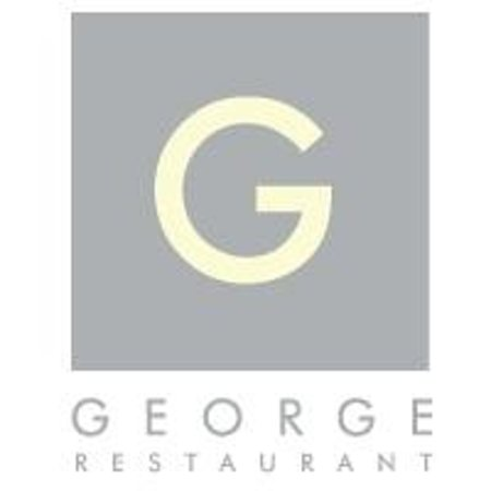 Photo of French Restaurant George Restaurant at 111 Queen Street East, Toronto, ON M5C 1S2, Canada