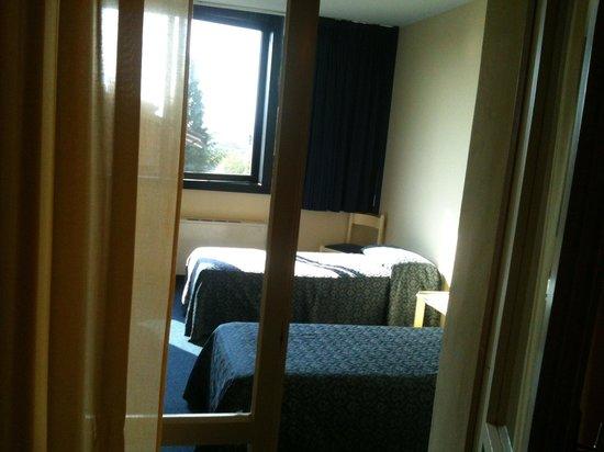 Photo of Hotel & Residence dei Duchi Urbino
