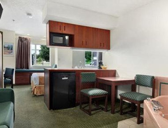 Photo of Microtel Inn & Suites By Wyndham North Canton