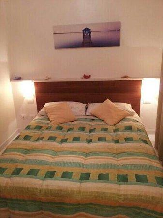 Calarossa Village: fantastic apt sleeps 5 ownersdirect.co.uk ref it1946
